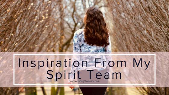 Spirit Translator | On Wisdom Of The Universe